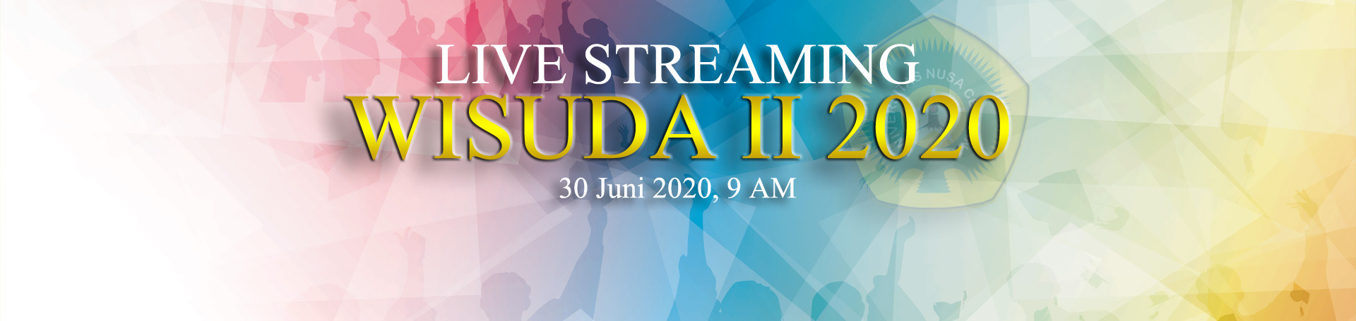Live Streaming4